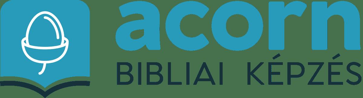 Acorn Bibliai Képzés
